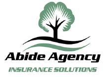 abide agency logo